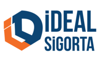 İdeal Sigorta